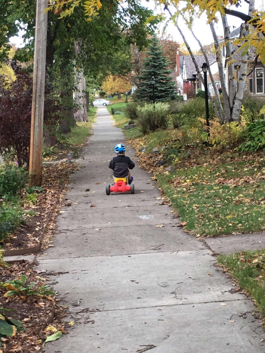 biking-away-from-me