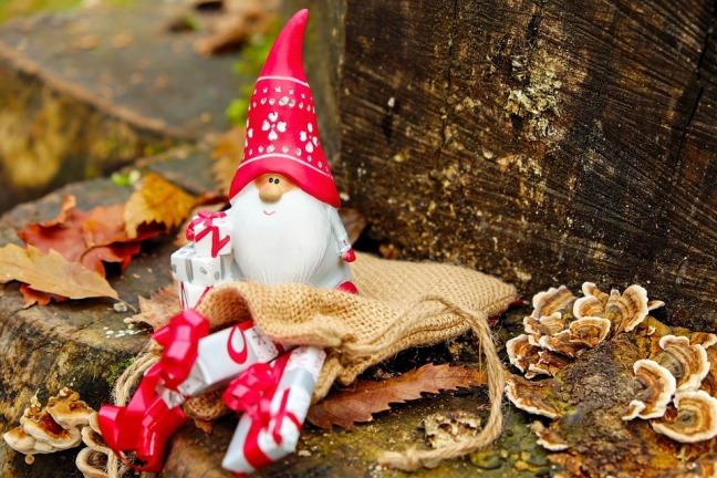 santa-claus-gnome