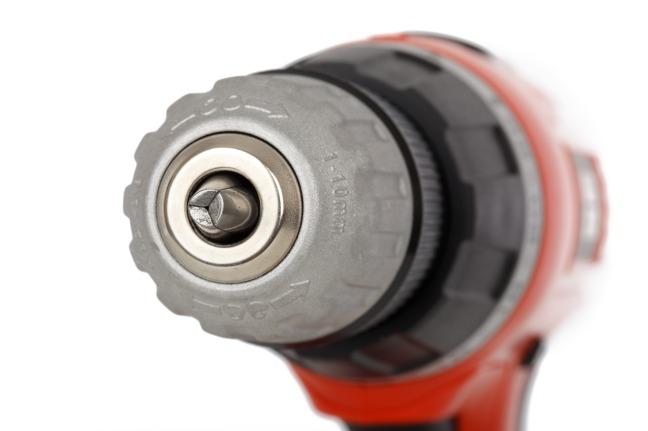head-construction-cordless-drill-41209