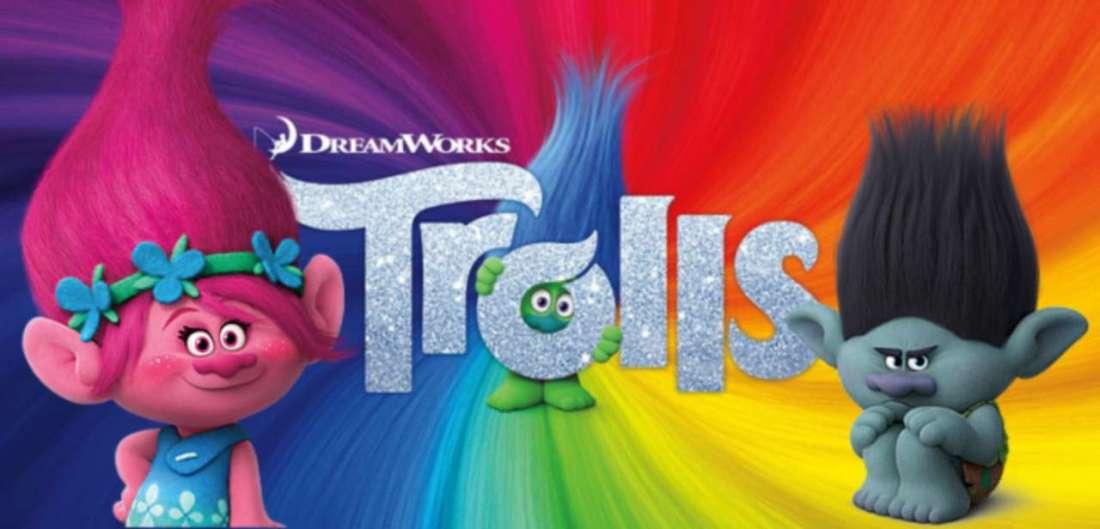 19_Trolls-movie